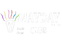 Mayday Club Youth Choir