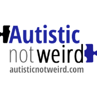 Autistic Not Weird