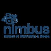 Nimbus School of Recording & Media