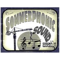 Summerphonic Sound