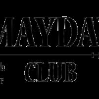 Mayday_Club_Youth_Choir