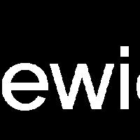 White-Logo-Rectangle