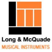long_mcquade