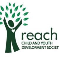 reach-child-260x199